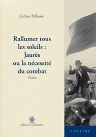 Couverture_Rallumer_bdef