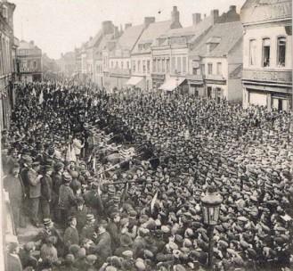 Greve_1906