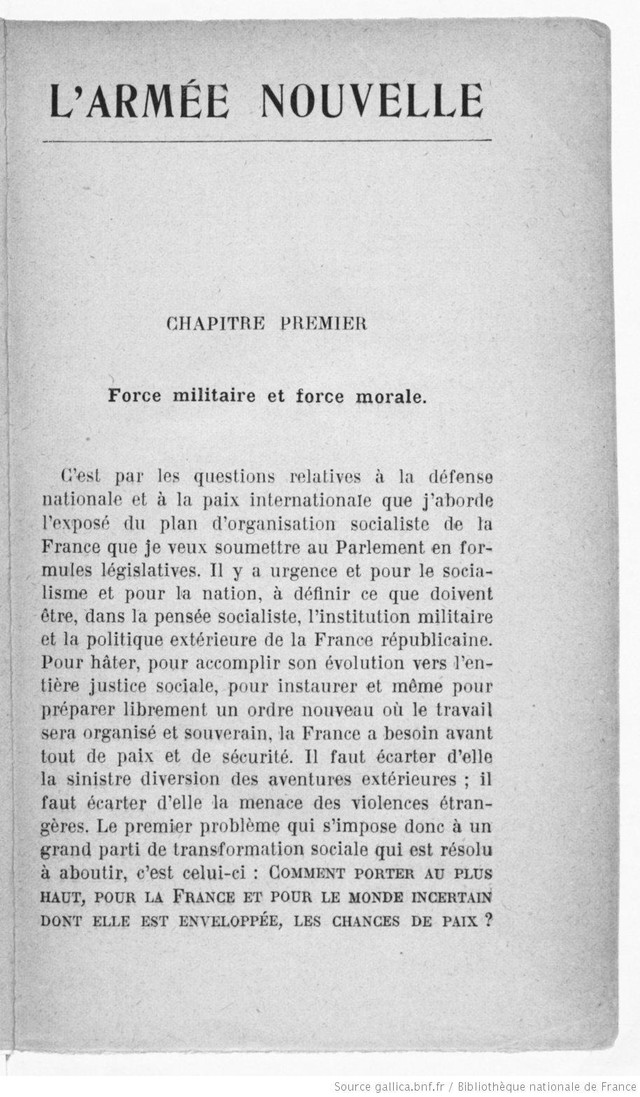 Armee-nouvelle-1911-p1