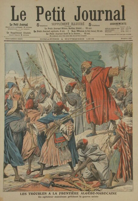 Petit-Journal_1906