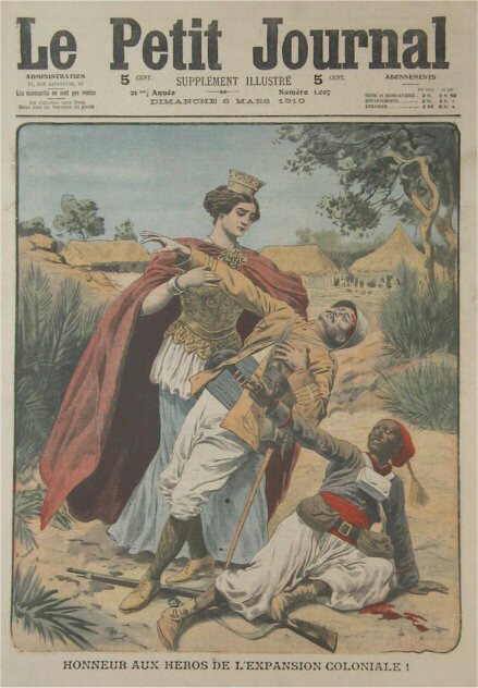 Petit-Journal_1910