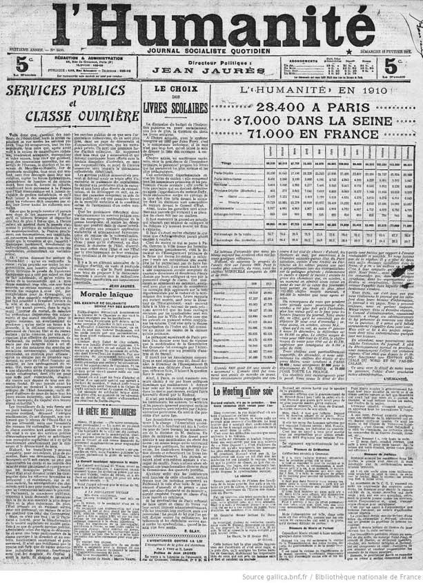 Huma_19-02-1911