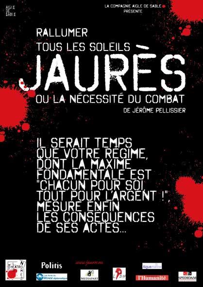 Affiche_jaures