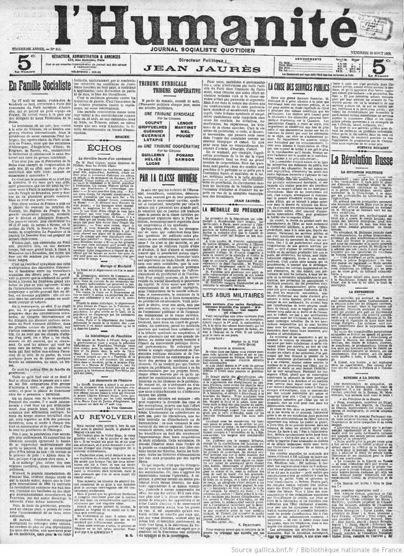 Huma_10-08-1906