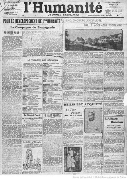 Huma_11-11-1913