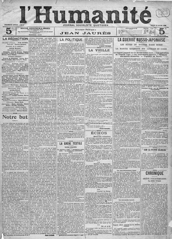 Huma_18-04-1904