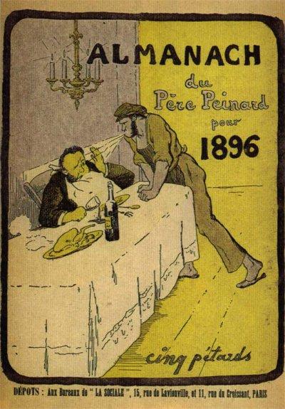 Pere-Peinard-1896