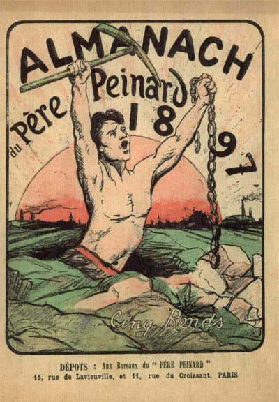 Pere-Peinard-1897
