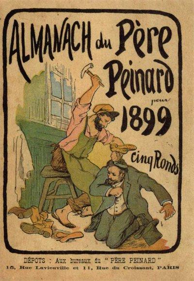 Pere-Peinard-1899