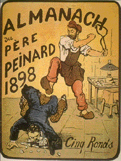 Pere_peinard-1898