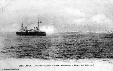 bombardement_casablanca-1907