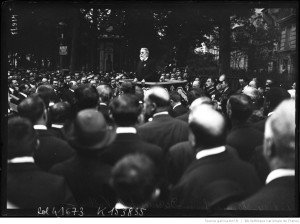 Vaillant-Jaures-1914